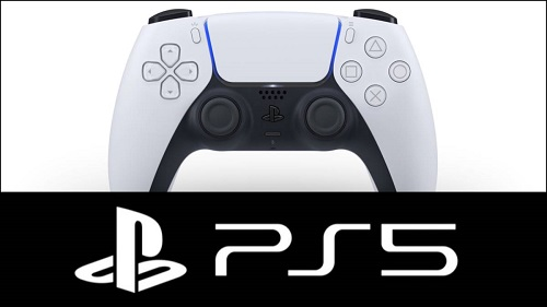 PS5 性能